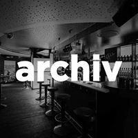 Archiv Bar