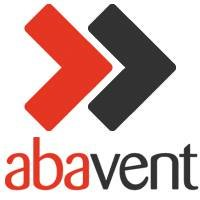 Abavent GmbH - timing innovations