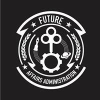 Future Affairs Administration