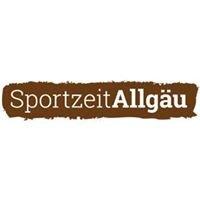 Sportzeit Allgäu