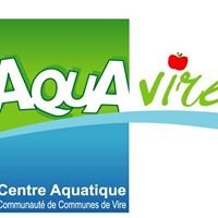 Centre aquatique Aquavire