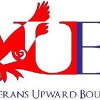 APSU Veterans Upward Bound