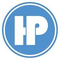 Hopasports