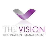 The Vision Oman