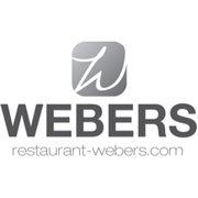 WEBERS Restaurant & Cafe