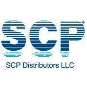 SCP Distributors - Bound Brook 90