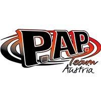 PAP Team Austria