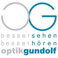 Optik Gundolf
