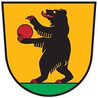 Natur- und Kräuterdorf Irschen