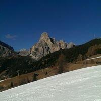 Selva Di Val Gardena - Südtirol Sellaronda