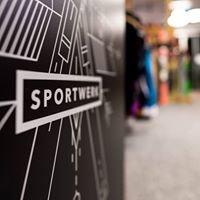 Sportwerk KG