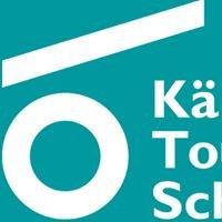 Kärntner Tourismusschulen Warmbad-Villach