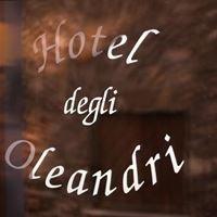 Hotel degli Oleandri