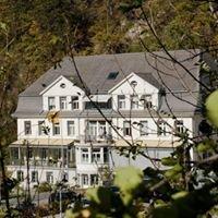 Stiftung Alpbach