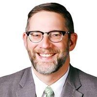 Brent Miller - CRT Realtors