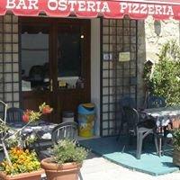 Il Ristoro: Bar - Ristorante - Pizzeria