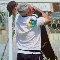 ASD calcio MVR
