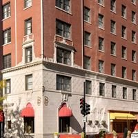 The St. Clair Hotel - Magnificent Mile