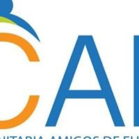 ACAFF - Associação Comunitaria Amigos de Fundo das Figueiras