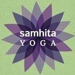 Samhita Yoga