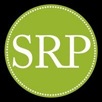 SRP Management