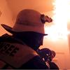 Freiwillige Feuerwehr Stadt Tegernsee