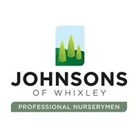 Johnsons Of Whixley