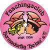 Faschingsclub Hermsdorfia