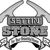 Settin' Stone