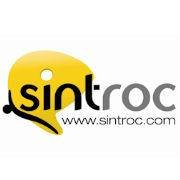 SINT ROC  Climbing Structures