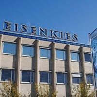 Eisenkies GmbH & Co KG