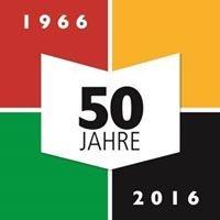 Deutsch-Italienische Vereinigung e.V.