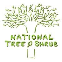National Tree & Shrub