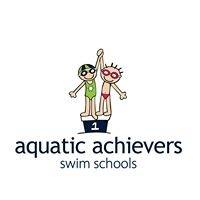 aquatic achievers gumdale