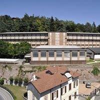 Liceo Scientifico Giuseppe Peano