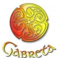 GABRETA - Erlebnisland der Kelten