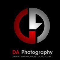 DA Photography