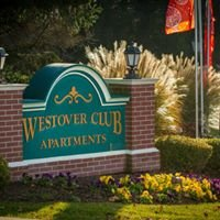 Westover Club Apartments