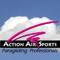 Action Air Sports  - Paragliding Professionals