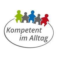 Praxis für Ergotherapie und Handtherapie Birgit Hoppe