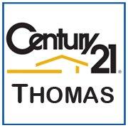Century 21 Thomas Real Estate