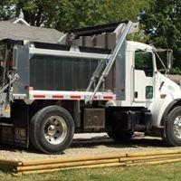RG Trucking LLC