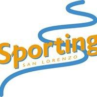 SPORTING SAN LORENZO