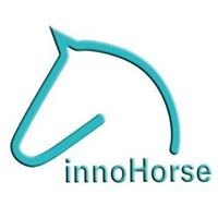 innoHorse GmbH