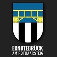 Gemeinde Erndtebrück