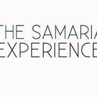 The Samaria Experience