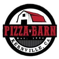 Pizza Barn