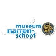 Fastnachtsmuseum Narrenschopf