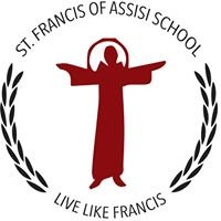 St. Francis of Assisi School-Gates Mills, Ohio