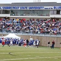 Central Connecticut State University Arute Field
